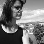 Tonia Marucci